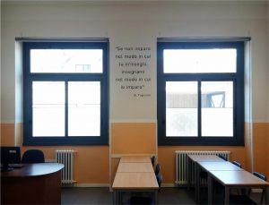 aula_olinclusive3